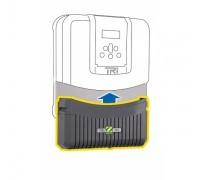 Zodiac Модуль TRi pH для электролизера (регулятор уровня рН)