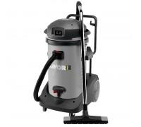Пылесос для влажной и сухой уборки  Lavor PRO Taurus PR