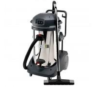 Пылесос для влажной и сухой уборки  Lavor PRO Taurus IR
