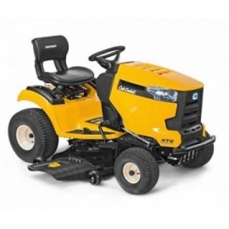 Садовый трактор  Cub Cadet XT2 PS117