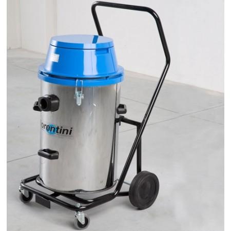 Пылесос для влажной и сухой уборки  Fiorentini F56F1