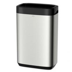 Tork Корзина для мусора Tork на 50 литров 460011