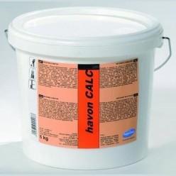 Hagleitner НavonCALC - порошкообразное водоумягчающее средство
