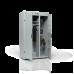 Сушильный шкаф DION FORTIS 3