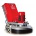 Шлифовальная машина Scanmaskin  Scan Combiflex 800
