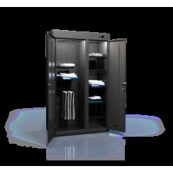 Сушильный шкаф DION AVARIS 4.5 NEXT