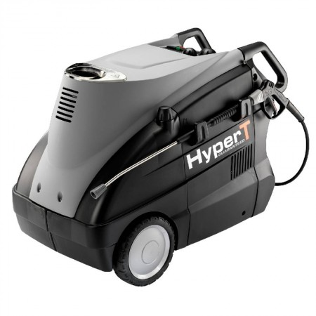 Аппарат высокого давления  Lavor PRO Hyper T 2015 LP
