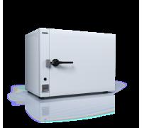 Сушильный лабораторный шкаф DION SIBLAB 200°С - 60
