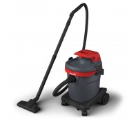 Пылесос для влажной и сухой уборки  Starmix NTS eSwift 1232 HK