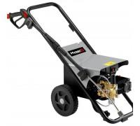 Аппарат высокого давления Lavor PRO Hyper C 2515 LP
