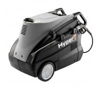 Аппарат высокого давления  Lavor PRO Hyper T 2021 LP
