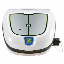Zodiac Блок питания для робота Zodiac Vortex Type 5V