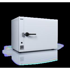 Сушильный лабораторный шкаф DION SIBLAB 200°С - 250