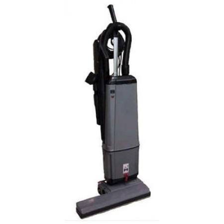 Пылесос для сухой уборки Fiorentini F450 E/2 (GENIUS 18)