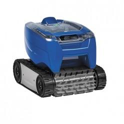 Робот пылесос для бассейна Zodiac RT 3200 TornaX Pro