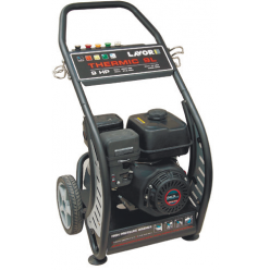 Аппарат высокого давления  Lavor PRO Thermic 9 L
