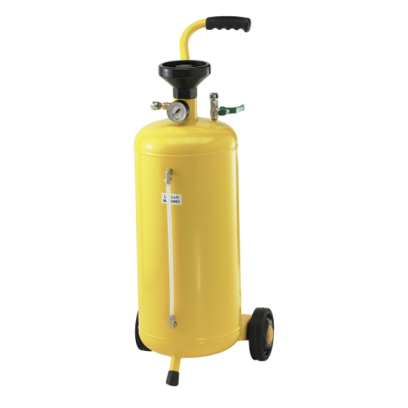 Пеногенератор  Lavor PRO Spray NV24