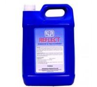 Granwax REFLECT - оконный плиточный очиститель