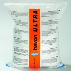 Hagleitner НavonULTRA - универсальное моющее средство для белого белья