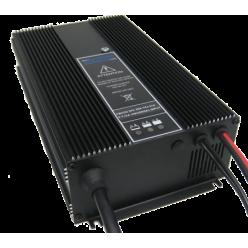 Зарядное устройство  S.P.E. Elettronica Industriale CBHD2 12-15