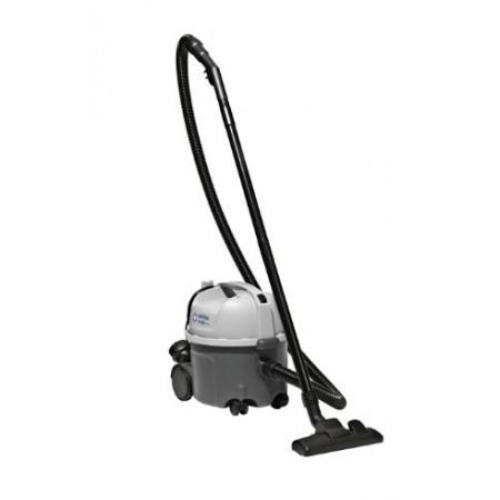 Пылесос для сухой уборки Nilfisk VP300
