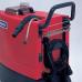 Экстракторная машина Cleanfix TW 1250
