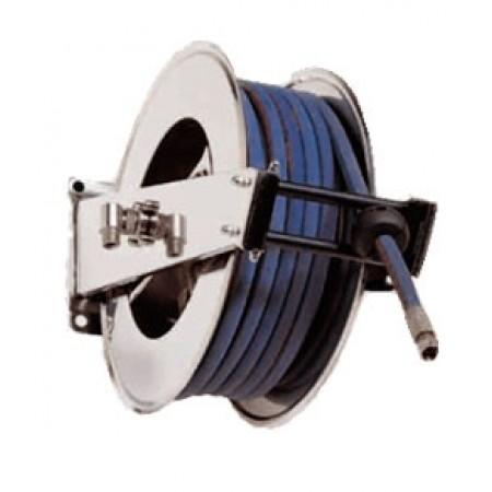 "Барабан AV 2000 для рукава длиной 20 м 1/2"" (нерж.) Ramex S.r.L."