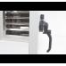 Сушильный лабораторный шкаф DION SIBLAB 200°С - 120
