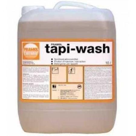 Pramol Chemie TAPI-WASH - нейтральное средство для
