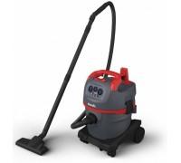 Пылесос для влажной и сухой уборки  Starmix NSG uClean 1420 HK