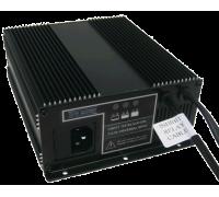 Зарядное устройство  S.P.E. Elettronica Industriale CBHD1 24-8