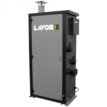 Аппарат высокого давления   Lavor PRO HHPV 2015 LP