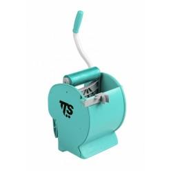 TTS Dry,зелёный с роликом