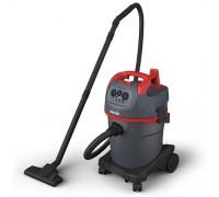 Пылесос для влажной и сухой уборки  Starmix NSG uClean 1432 HK