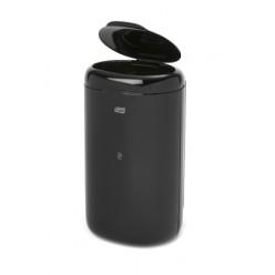 Tork Черная корзина для мусора Tork на 5 литров 564008