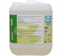 Pramol Chemie ECO-MULTI - для интенсивного удаления масла, жира, смазки и сильных загрязнений