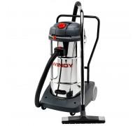 Пылесос для влажной и сухой уборки  Lavor PRO Windy 365 IR
