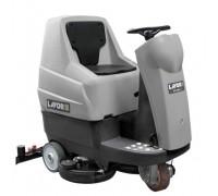 Поломоечная машина Lavor PRO Comfort XS-R 85 Essential