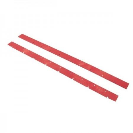 Всасывающие полосы для TTB6055