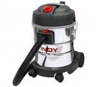 Пылесос для влажной и сухой уборки  Lavor PRO Windy 120 IF