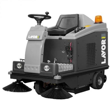 Подметальная машина Lavor PRO SWL R1000 ET( с фронтальным освещением)