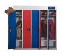 Сушильный шкаф Рубин РШС - 5Д - 135