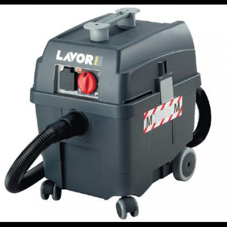 Пылесос для влажной и сухой уборки  Lavor PRO Pro Worker EM