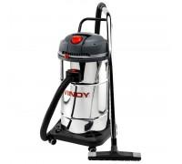 Пылесос для влажной и сухой уборки  Lavor PRO Windy 265 IF