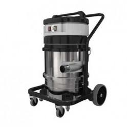 Промышленный пылесос Dustin Tank DWAL 220M HEPA (20 литров)
