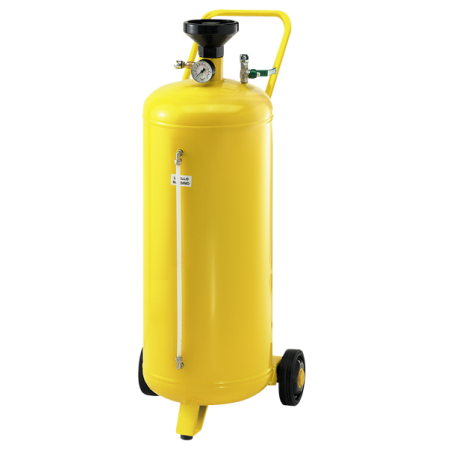 Пеногенератор  Lavor PRO Spray NV50
