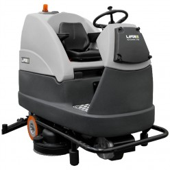 Поломоечная машина Lavor PRO Comfort L 122