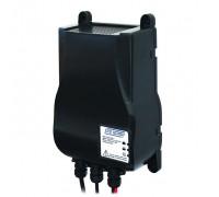 Зарядное устройство  S.P.E. Elettronica Industriale CBHD3 12-15