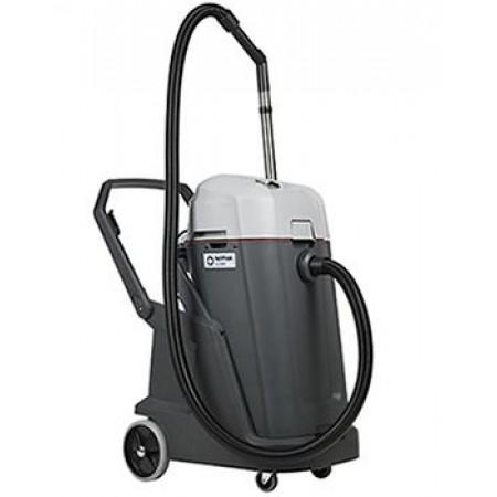 Пылесос для влажной и сухой уборки  Nilfisk VL500-75
