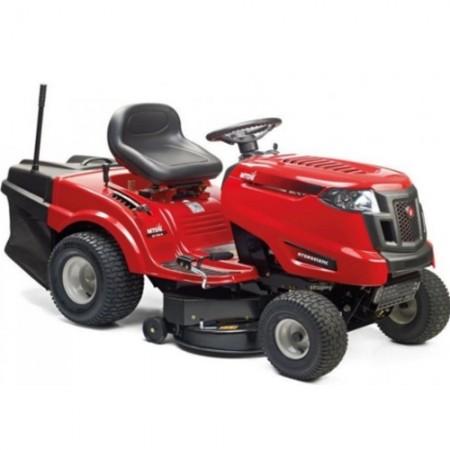 Садовый трактор  MTD OPTIMA LN 165 H